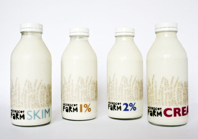 How long does milk last after the expiration date in Melbourne