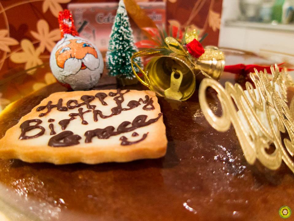 Birthday Cakes Richmond Nsw