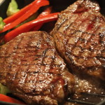 steak_n_peppers_by_stlcanonman-d4oci2e