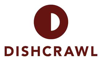 Dishcrawl