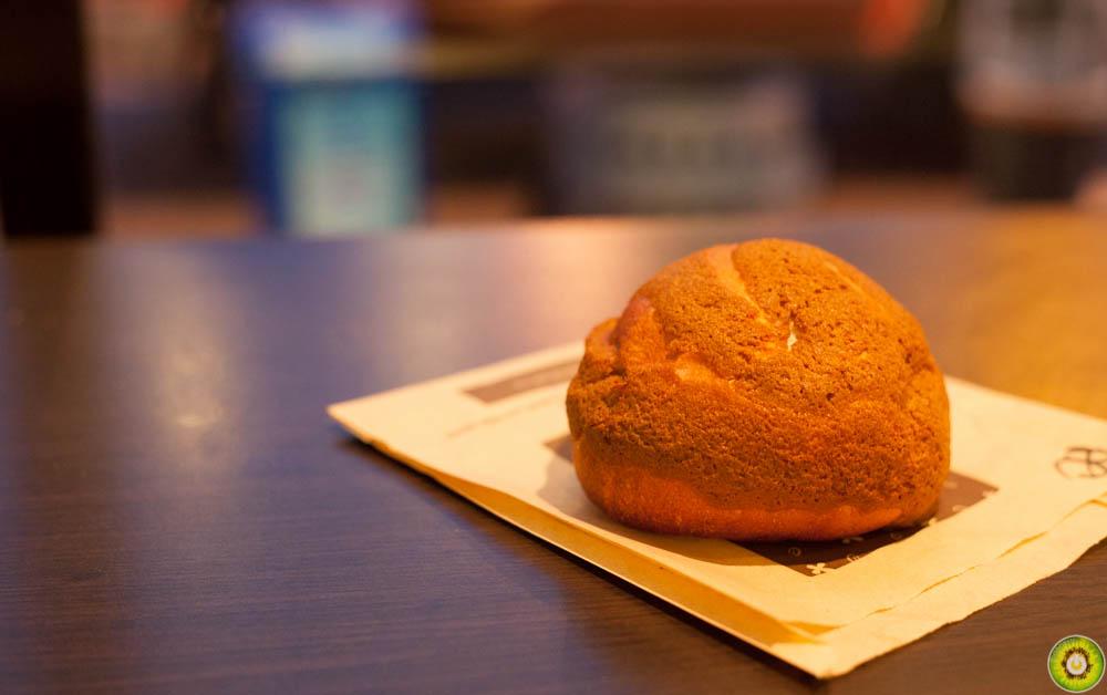 Apple-Cinnamon-Bonchaz.jpg