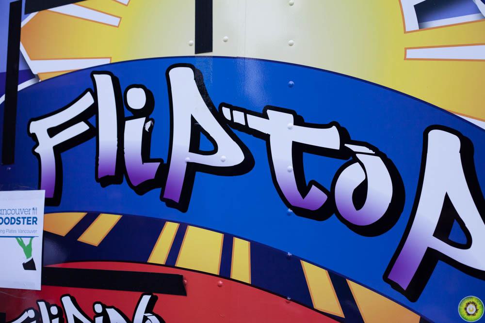 Fliptop.jpg