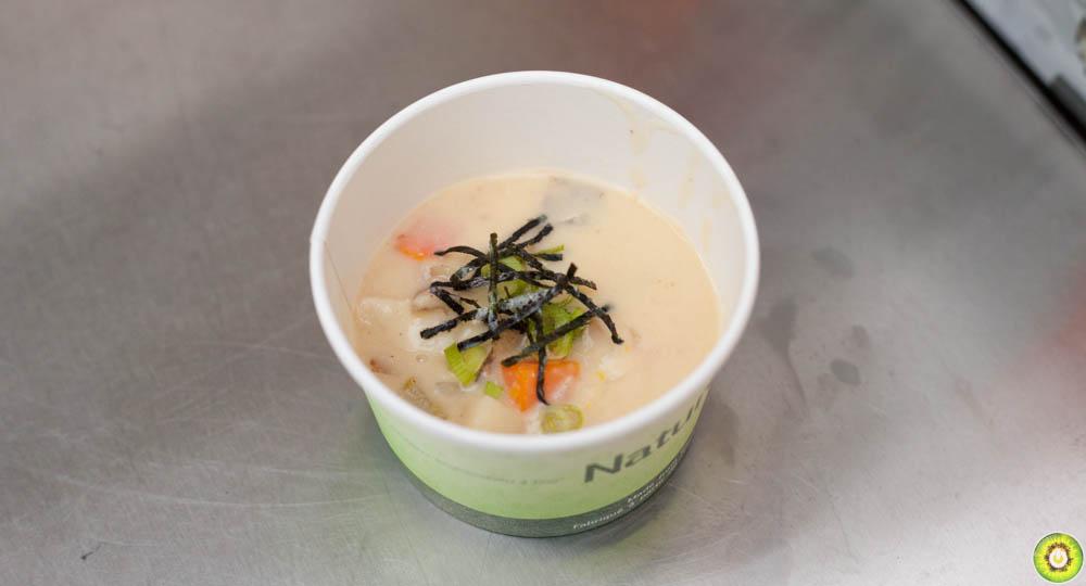 Seafood-Miso-Chowder.jpg