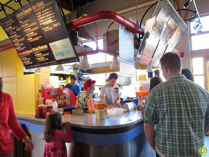 Granville-Island-Market-Grill.jpg