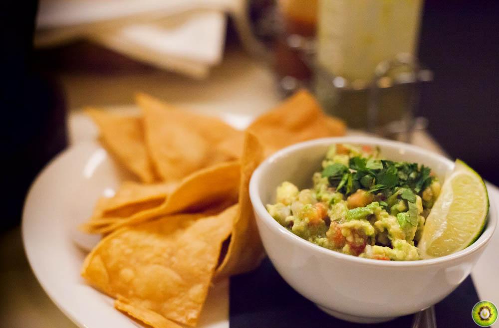 Mexican Restaurant Grandview Corners