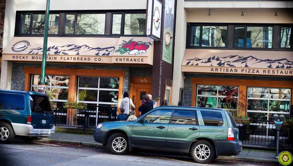 Japanese Restaurants Northwest Suburbs Chicago