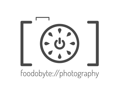 <strong>New Facebook Page:</strong> Foodobyte://photography