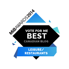 <strong>Made in Blog Awards 2014:</strong> Vote Foodobyte!
