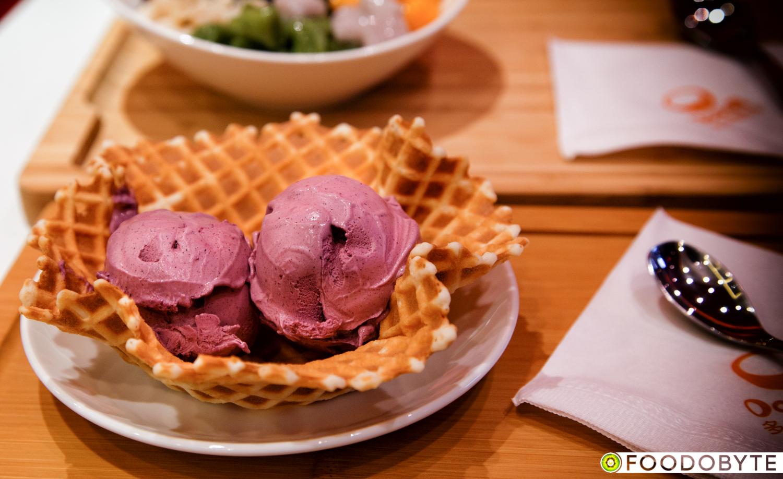 Doolami: Chinese Dessert Shop - Foodobyte | Foodobyte