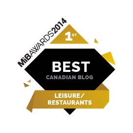 Restaurants Vancouver Event Booking