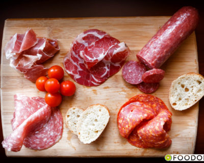 <strong>Carnivore Club:</strong> Meaty Mystery Delivery